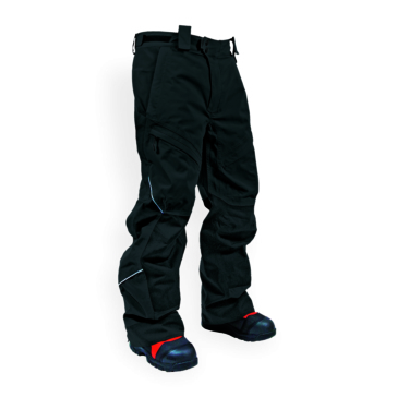 Men HMK Action2 Pants, Men