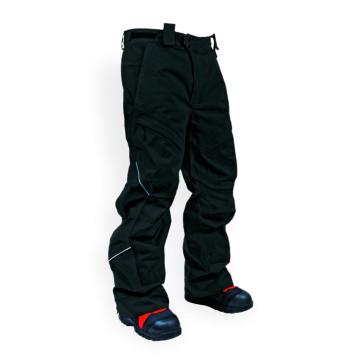 HMK Pantalon Action2. Homme Homme