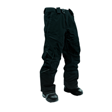 Women HMK Action2 Pants, Women