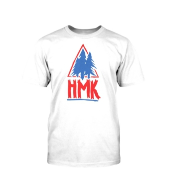 T-shirtTriangle HMK