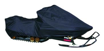 """KIMPEX """"PRO"""" Snowmobile Cover"""