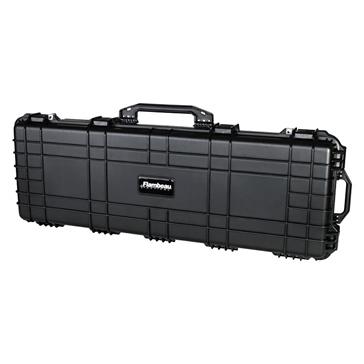 Flambeau Outdoors HD Series Weapon Storage Case - XL