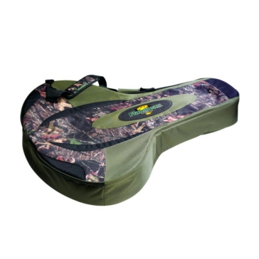 Flambeau Outdoors Soft Crossbow Case Fabric - No