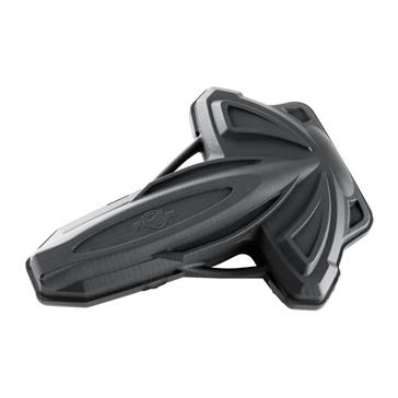 Flambeau Outdoors Stingray™ Crossbow Case Plastic - No