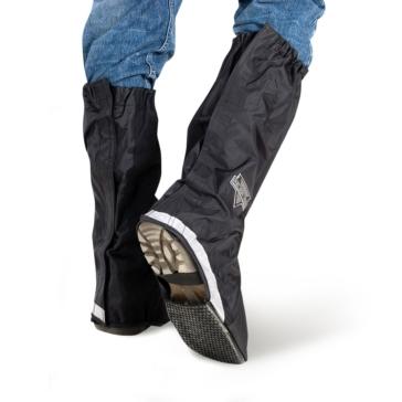 Couvre-bottes de pluie imperméable RIGG GEAR Adulte