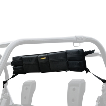 RIGG GEAR Cargo Bag for Roll Cage UTV
