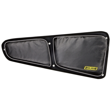 3 L RIGG GEAR RZR Door Bag Set