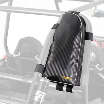 RIGG GEAR RZR Corner Roll Cage Bag Set 18 L