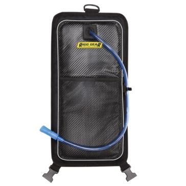 2 L RIGG GEAR Universal UTV Hydration Bag