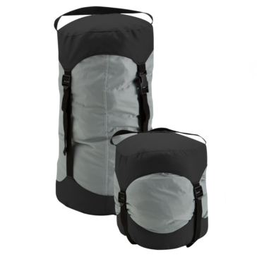 RIGG GEAR Travel Compression Bag 20 L