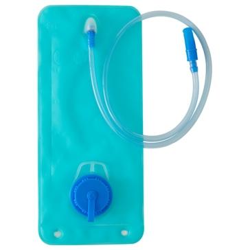 Sac d'hydratation interne RIGG GEAR Sac d'hydratation