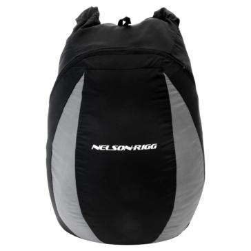 RIGG GEAR PK30 Compact Backpack Ultra Lightweight 30 L