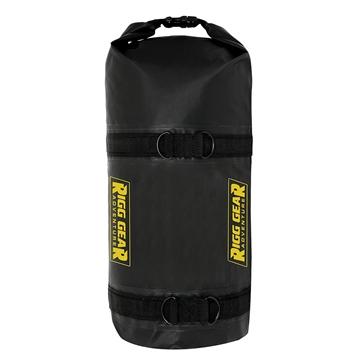 RIGG GEAR Adventure Dry Roll Bag 15 L