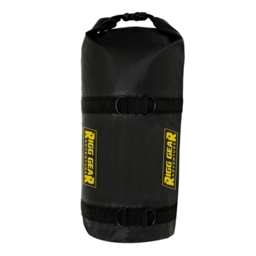 RIGG GEAR Adventure Dry Roll Bag 30 L
