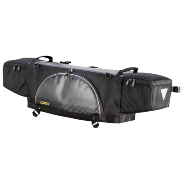 RIGG GEAR RZR/UTV Sport Rear Cargo Bag