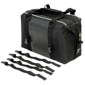 RIGG GEAR Cooler Bag 24 cans