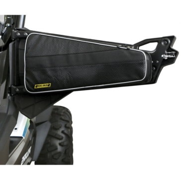 RIGG GEAR RZR Door Bag Set 4.5 L