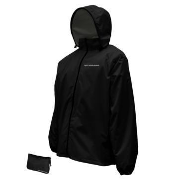 Manteau imperméable à protection ultime RIGG GEAR Adulte