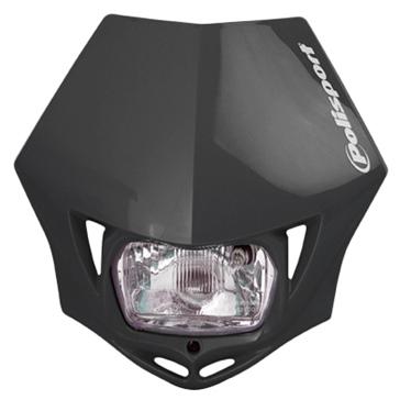 POLISPORT MMX Headlights