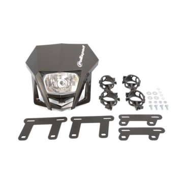 POLISPORT LMX Headlights
