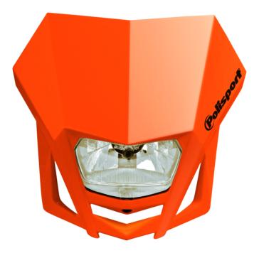Polisport LMX Headlights