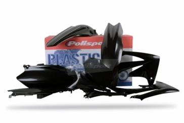 POLISPORT MX Complete Kit Honda