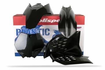 POLISPORT MX Complete Kits KTM
