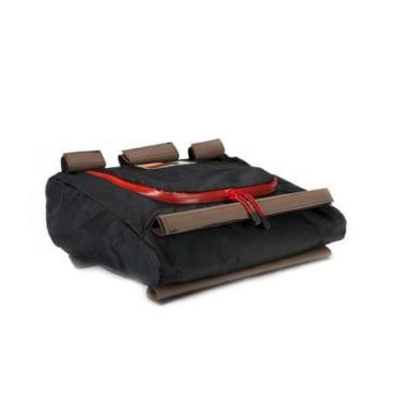 10 L CFR Dime Bag
