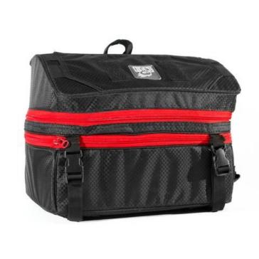 25 L CFR QP Bag