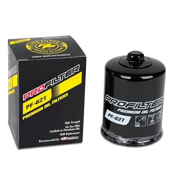Profilter Filtre à huile Premium 144211