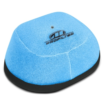 Profilter Air Filter Ready to use Fits Yamaha