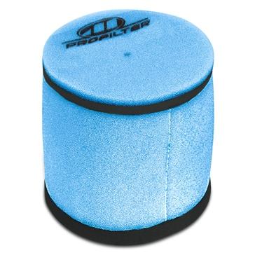 Profilter Filtre à air Ready to use Suzuki