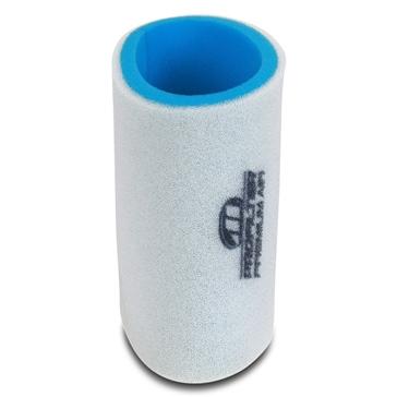 Profilter Premium Air Filter Fits Kawasaki