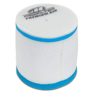 Profilter Premium Air Filter Fits Suzuki