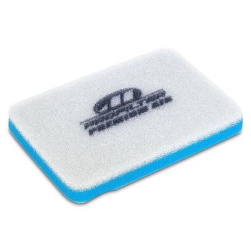 Profilter Filtre à air Premium KTM