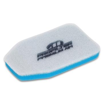 Profilter Premium Air Filter Fits Husqvarna