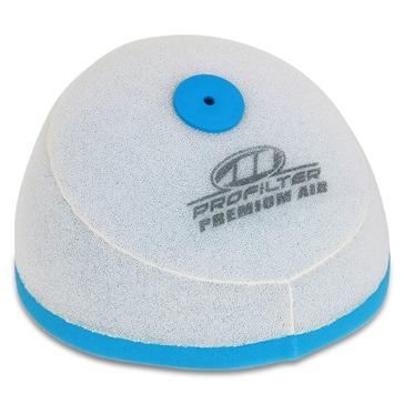 Profilter Premium Air Filter Fits KTM