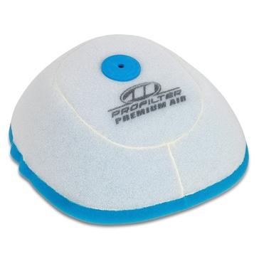 Profilter Premium Air Filter Fits Husaberg