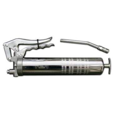 BEL-RAY Grease Gun 14 oz Cartridge