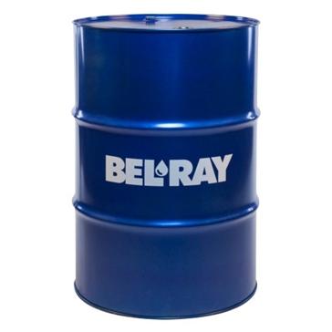 Bel-Ray Engine Oil 20W50 208 L / 55 G