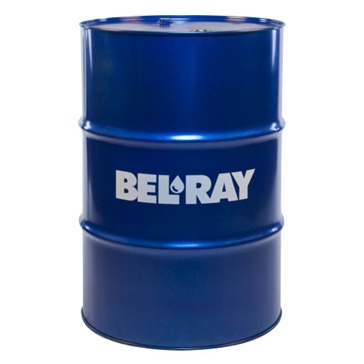 Bel-Ray 4T Shop Oil 20W50