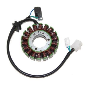 ELECTROSPORT Stator Suzuki - 151067