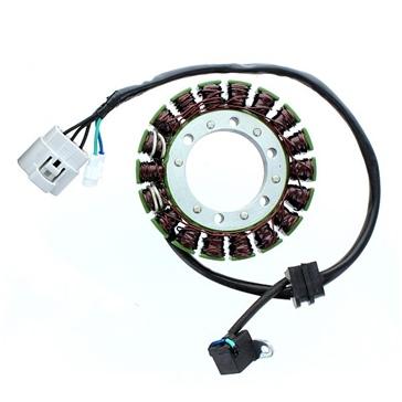 ELECTROSPORT Stator Suzuki - 151068