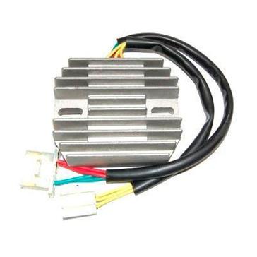 ElectroSport Régulateur redresseur de voltage Can-am - 151096