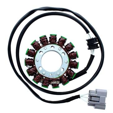 ELECTROSPORT Stator Yamaha - 151141