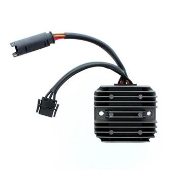 ElectroSport Régulateur redresseur de voltage BMW - 151150