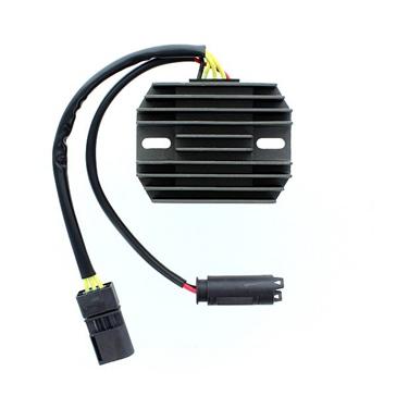 ElectroSport Régulateur redresseur de voltage BMW - 151151