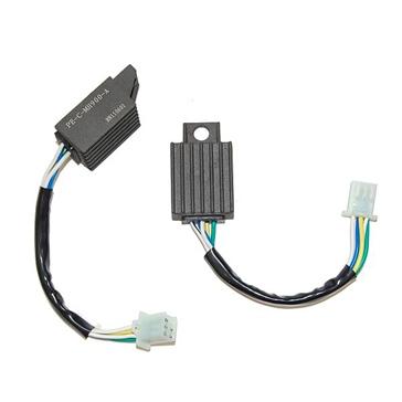 Procom Boîte électronique CDI Honda - 151152