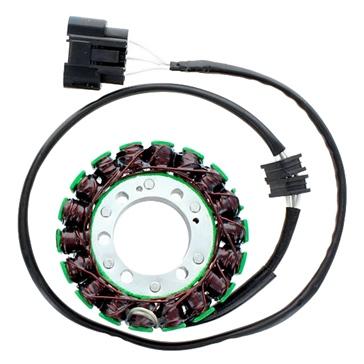 ElectroSport Stator Fits Yamaha - 151198