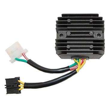 ElectroSport Régulateur redresseur de voltage Aprilia - 151227